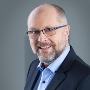 Klaus Veselko_CIS Geschäftsführung ab 2021