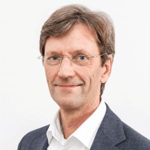 RA Dr. Markus Frank