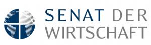 Logo Senat der Wirtschaft
